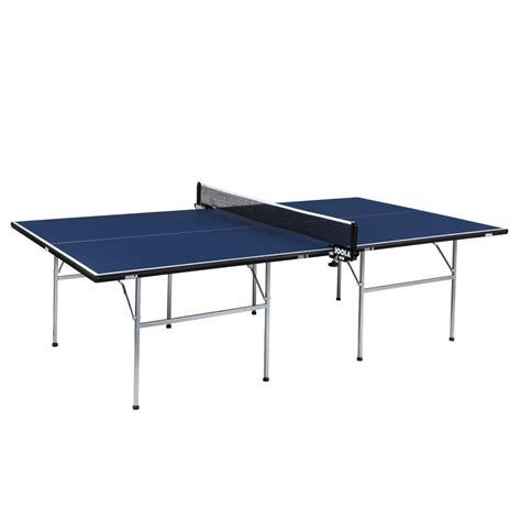 joola table tennis joola 300 s table tennis table insportline