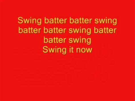 swing by trace adkins lyrics trace adkins honky tonk badonkadonk with lyrics doovi