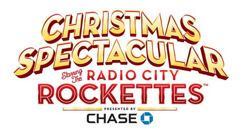 where to buy radio city spectacular tickets discount tickets on new york performance by the