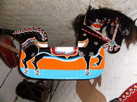 Sho Kuda Ukuran Kecil profil desa tepusen kec kaloran kab temanggung