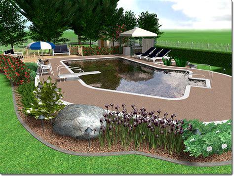 Edging Landscape Edging Adding Edging