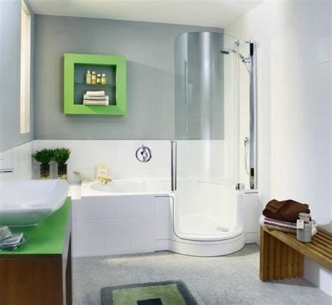 modern kids bathroom modern kids bathroom custom crafted for the space decoist