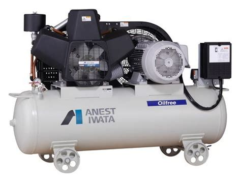 anest iwata free air compressors in bengaluru karnataka anher engineering company