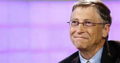 full biography of bill gates in english what bill gates learned from washington state s teacher of