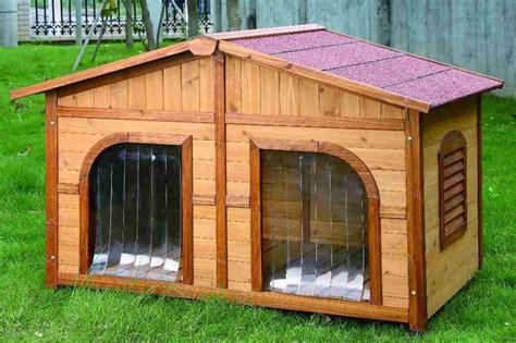 cucce per cani da interno economiche cucce per cani casette di legno cucce cani