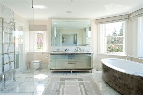 Designer Kitchen And Bathroom Awards | designer kitchen and bathroom awards kaizen furniture