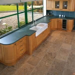 green worktops for kitchens traditional kitchen worktops photo gallery