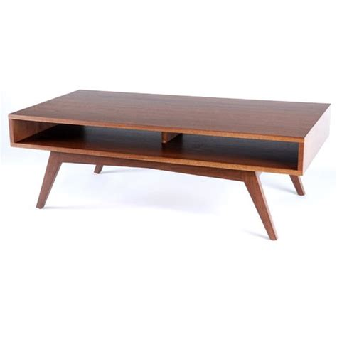 Mid Century Table L by Coffee Table Design Ideas Related To Mid Century Coffee