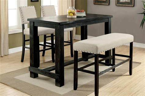 Mini Bar Table With Stools by Stools Design Outstanding Bar Sets With Stools Home Mini