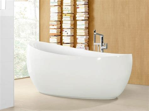 villeroy and boch bathtub aveo new generation bathtub by villeroy boch design
