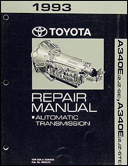 online car repair manuals free 1993 toyota supra transmission control 1993 toyota supra automatic transmission repair shop