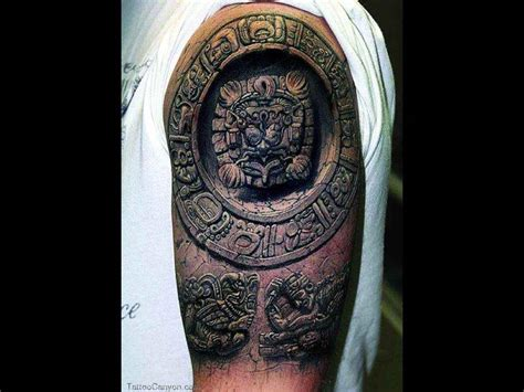 3d tattoos designs 3d tattoos a growing trend in designs memorial