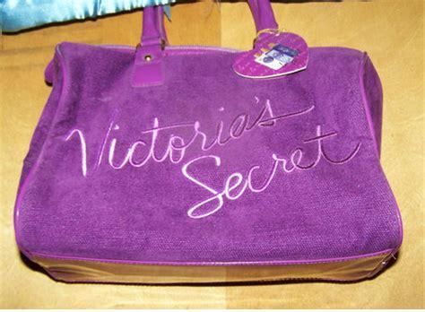 Tas Gosh Ori Sale 12 imported handbags from usa 100 ori