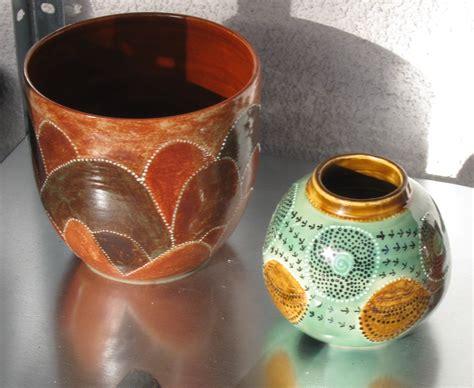 Amaco Pottery Amaco Shinos Matte Celadone Angelika Prager Amaco