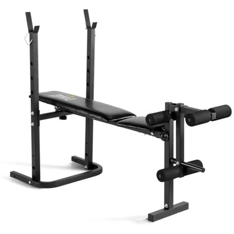 weights bench set weights bench 50kg barbell dumbbell set for sale in