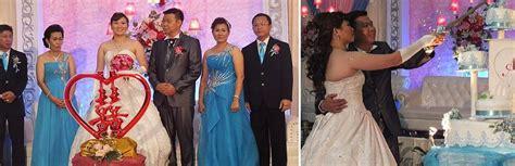 Weddingku Partner by Youming Weddingku