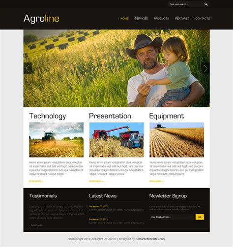 landing page design templates summer 25 flat discount offer