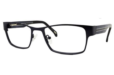 uber 1 eyeglasses free shipping go optic