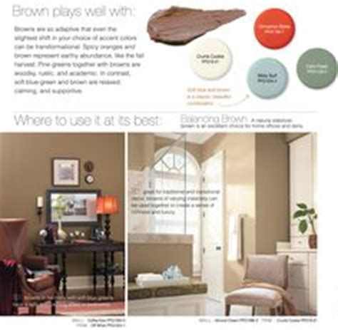 colorways your guide to choosing interior color on colorways your guide to choosing interior color on