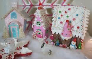 candyland crafts for candyland holidays