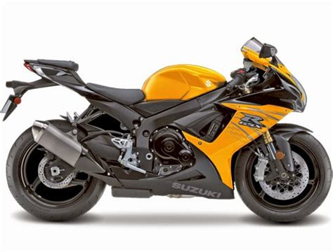 Suzuki Bikes Price List 2014 Sports Cars Bikes Suzuki Heavy Bike Picture