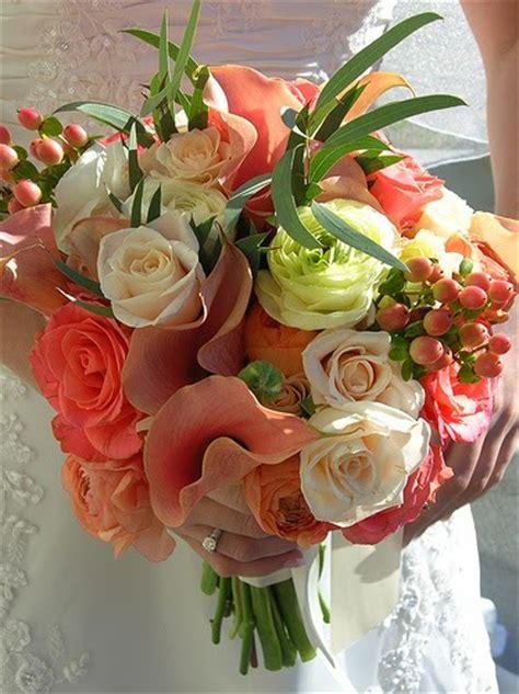 Farah Dress Guava green bay wedding dresses fresh floral for your taste