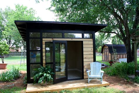 studio shed reviews garbage shed home hardware backyard - Studio Shed Reviews