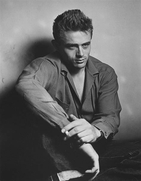 Nyc Backyard First Look James Dean And The Actors Studio Out Magazine
