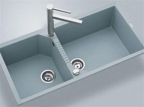 mg vasche lvt49086 lavello elleci tekno 490 lvt49086 100x50 2