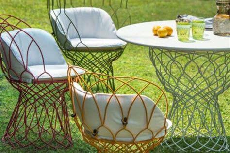 sedia emu sedie da giardino emu tradizione e qualit 224 foto