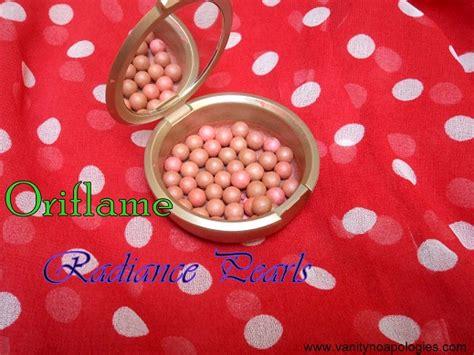 Oriflame Gg Bronzing Pearls Golden Edition sale part 1 lipsticks september 2013