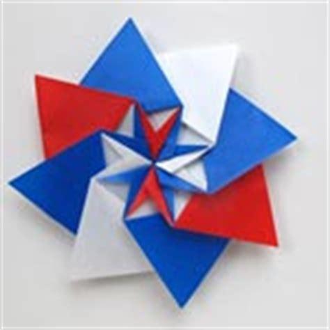 Geometric Origami Pdf - modular origami geometric origami origami