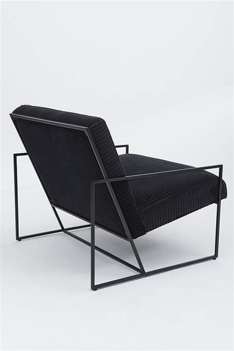 2756 best modern chairs images on pinterest chairs