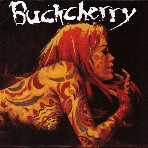 buckcherry video buckcherry buckcherry at discogs