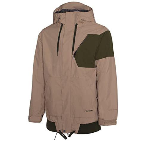 Dhabi Coat Maroon volcom s isosceles jacket buy in uae