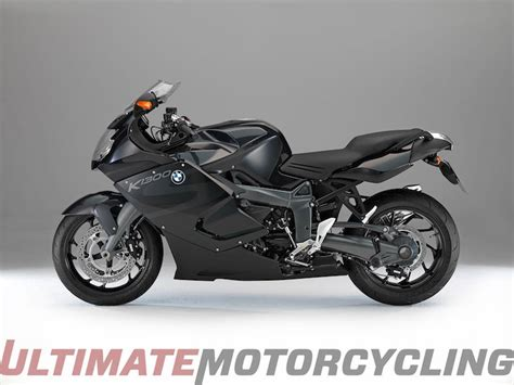 Bmw K 1300 S by 2016 Bmw K 1300 S Buyer S Guide