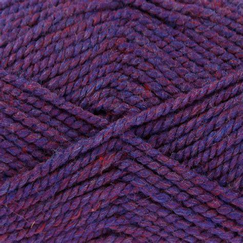 knitting pattern chunky yarn chunky yarn knitting patterns uk sweater vest