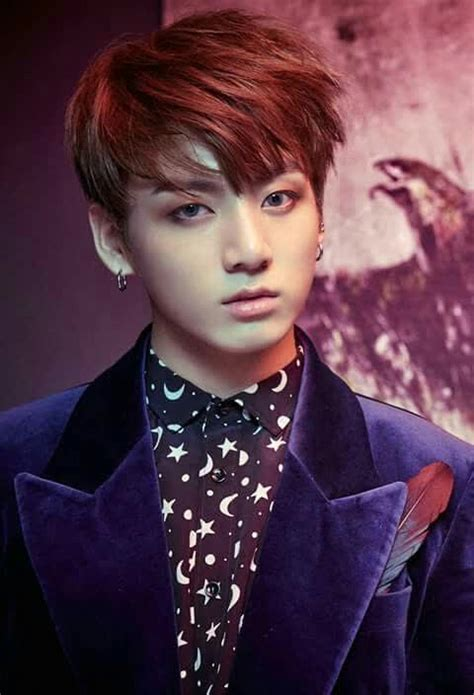 biography of jeon jungkook jungkook bio age height affairs family net worth