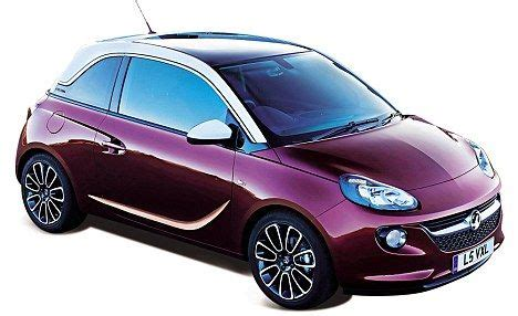 vauxhall purple vauxhall adam i think this is so want it in