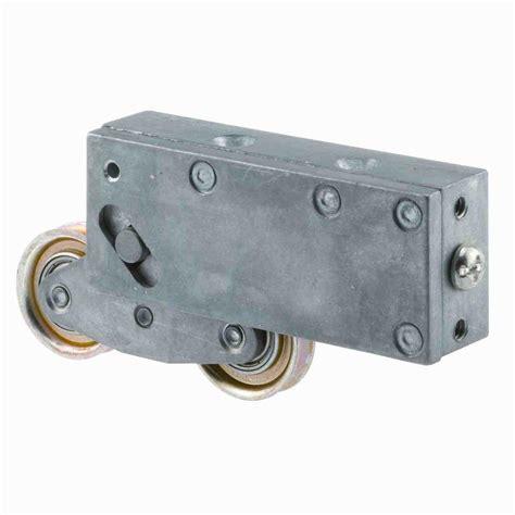Prime Line Sliding Glass Door Roller Assembly D 1586 The Sliding Glass Doors Repair Of Rollers