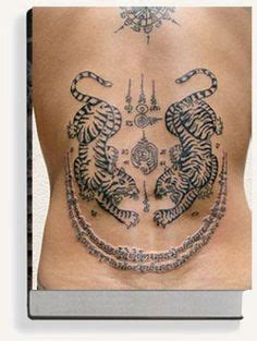tattoo fonts khmer tradition thai inspired by tattoos