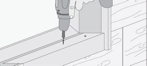 1 sea benthic species crawls on the floor como instalar siding en alero cmo instalar siding de