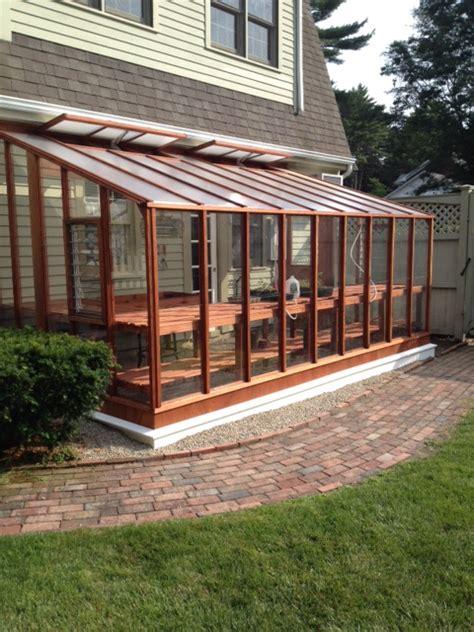 deluxe greenhouse gallery sturdi built greenhouses