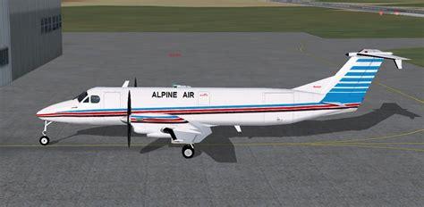 air express alpine air express ultimate traffic forums