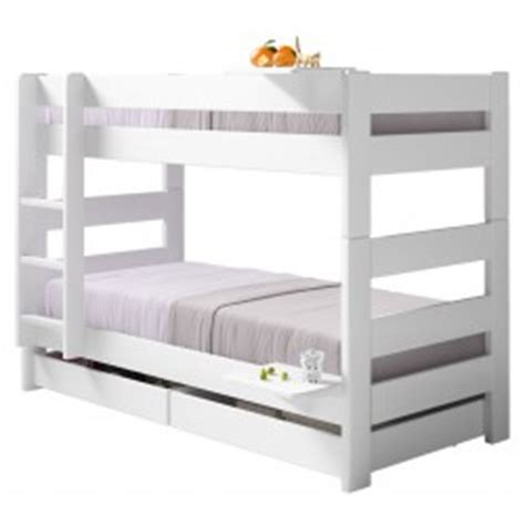 Separable Bunk Beds Mathy By Bols Tree House Single Bed Or Bunk Bed In Wood For Children S Room