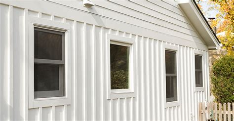 How To Build A Barn Style Roof by Vertical Siding Board Batten Texas Home Exteriors