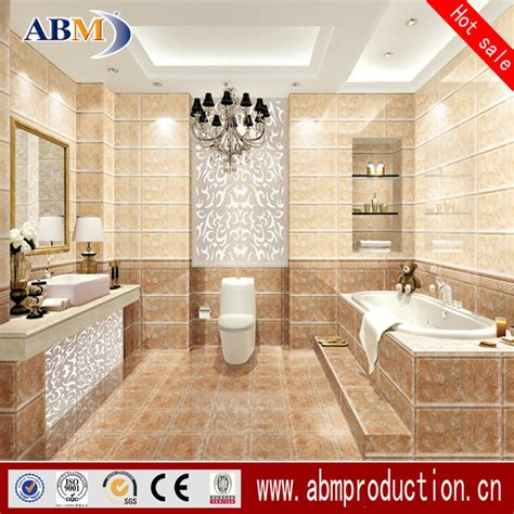bathroom tiles price lanka tiles price list 2016 in sri lanka