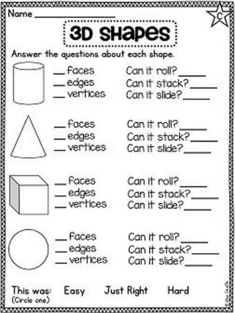 25 best ideas about geometry activities on 3d shapes activities 3d shapes and geometry 25 best ideas about 3d shapes on 3d shapes activities solid shapes and 3d shapes