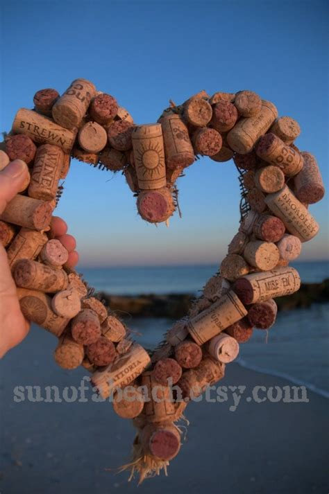 used wine cork etsy corks