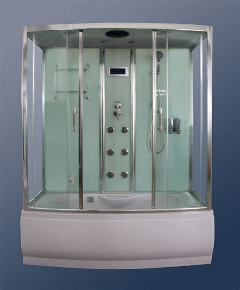 bath shower cabin china complete shower and bath cabin sr 85170 china